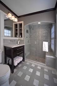 Small Master Bathroom Ideas Pictures Colors 644 Best Bathrooms Images On Pinterest Room Bathroom Ideas