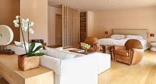 the margi hotel rooms suites the margi boutique hotel vouliagmeni