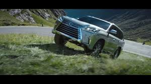 lexus ls400 vs audi a8 new lexus lx vs ls 2018 youtube