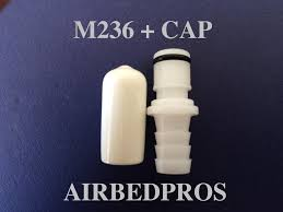 Sleep Number I8 King Bed Reviews M236 Cap For Testing Sleep Number Bed Air Chambers U2013 Air Bed Pros
