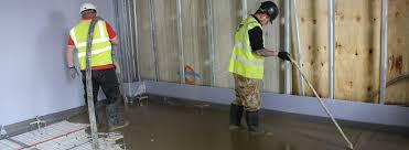 high rise residential flooring flowcrete uk