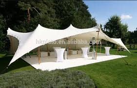 wedding tent for sale warehouse white wedding tent freeform waterproof used party tent