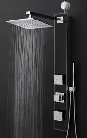 Flush Ceiling Shower Head by Best 25 Shower Heads Ideas On Pinterest Steam Showers Bathroom