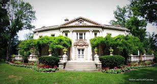 wedding venues in md liriodendron mansion bel air bryan george wedding djs
