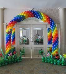 balloon delivery dallas tx balloon decoration arches columns drops balloons and delivery