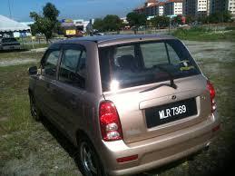 tar auto city five s