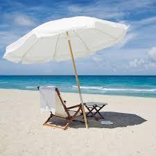 Lawn Chair With Umbrella Beach Chair With Umbrella Modern Chairs Design