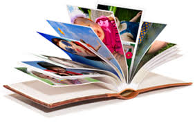 photo albums albums photo books online photo printing personalised photo