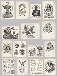 russian prison tattoos from the russian criminal tattoo