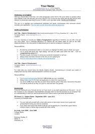 posting resume on monster 28 monster post resume resume examples monster download