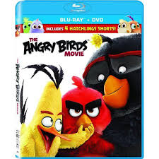 angry birds star wars target black friday 3ds the angry birds movie blu ray dvd walmart com