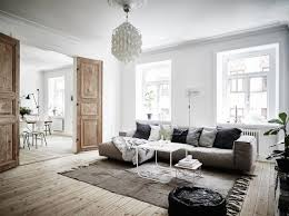 The  Best One Bedroom Apartments Ideas On Pinterest One - One bedroom apartments interior designs