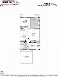 2 d as built floor plans 2 d as built floor plans new old centex homes floor plans new house