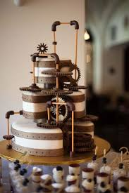 112 best man cakes images on pinterest birthday party ideas