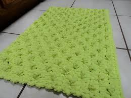 green kitchen rug roselawnlutheran
