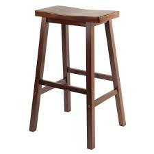 bar stools farmhouse style bar stools kitchen counter stools