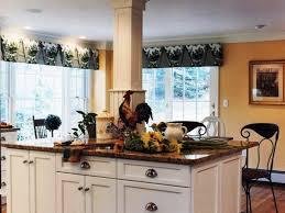 interior decoration of kitchen kitchen rooster meaning rooster decorating ideas rooster decor