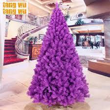 purple christmas tree purple christmas tree beyondeight co