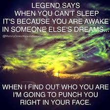 Insomnia Meme - 35 funny pics for your friday funny pictures people and humor