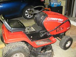 troy bilt pony riding mower best riding 2017
