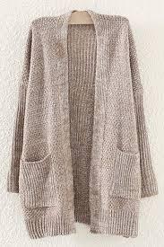 cardigan sweaters best 25 sweater cardigan ideas on cardigans cardigan
