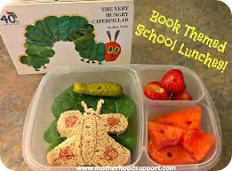 kroger thanksgiving dinners prepared healthy u0026 fun lunch ideas with kroger motherhood support