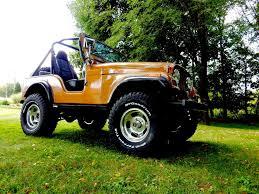 offroad jeep cj cj jeepfan com part 3