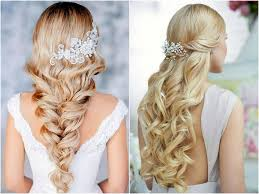 bridal hair clip gallery lulu s hair studio
