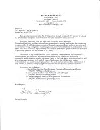 Dental Assistant Cover Letter Samples Animation Cover Letter Resume Cv Cover Letter