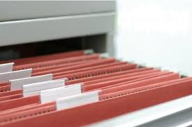 how to organize a file cabinet system how to stay organized tips of the week page 5