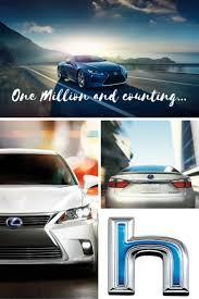 lexus nx ann arbor the 25 best ideas about lexus 400h on pinterest rx350 lexus