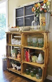 comment ranger la vaisselle dans la cuisine meuble rangement vaisselle comment ranger la dans cuisine