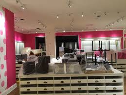 furniture furniture stores in galleria mall home design very