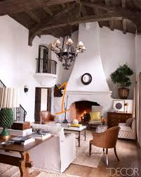 living room picture 2 spanish style home decor interior amazing