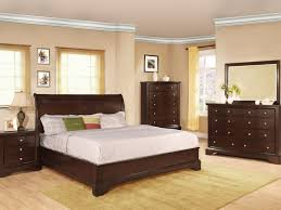 Bedroom Furniture Sets Online by Bedroom Sets Cheap Bedroom Sets Online Amazing Home Design