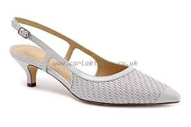light grey dress shoes trotters womens light grey dress shoes kimberly ldwakent org uk
