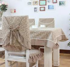 Dining Room Chairs Seat Covers Room Chair Seat Covers Plastic