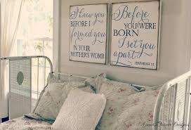 home decor sign before dandellion flower bedroom decoration wall