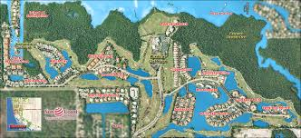 Map Of Naples Florida by Compass Point South At Windstar Real Estate Naples Florida Fla Fl