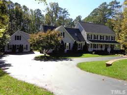 Building A Mother In Law Suite Open House Tomorrow Cary Nc Home 1 240 Acres And Detached