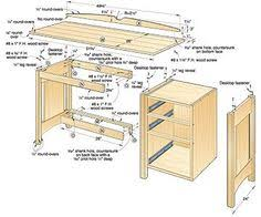 Woodworking Plans And Projects Pdf Free by Woodworking Plans Pdf Free Download How To Find The Right