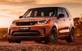 first land rover land rover discovery first edition 2017 au wallpapers and hd