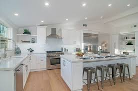 kitchen designer san diego san diego ca kitchen cabinets and bath remodeling specialists city