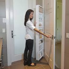 Cabidor Classic Storage Cabinet Cabidor Classic Deluxe Door Storage Cabinet With