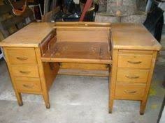 Antique Office Furniture For Sale by Retro Table And 3 Chairs Calgary Furniture For Sale Kijiji