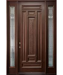 Frosted Glass Exterior Doors by Image Detail For Doors Glenview Doors Inc Exterior Doors