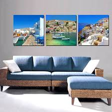 Canvas Decorations For Home | canvas painting wall art for living room decorations home decor