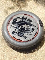 2011 hyundai elantra spare tire 2014 elantra sedan trunk liner hyundai forums hyundai forum