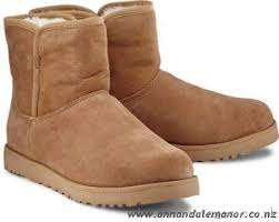 ugg boots sale zealand reduced cost ugg boots mini brown medium jtfv womens