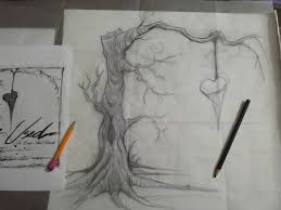 drawing a tree tattoo kallisti body art orlando fl u2013 407 955 0731